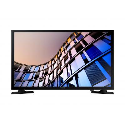 Samsung led-tv: UE32M4005AK - Zwart