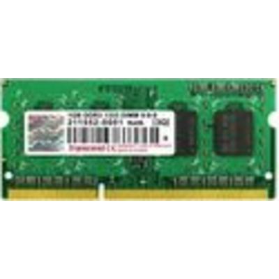 Transcend TS256MSK64V3N RAM-geheugen