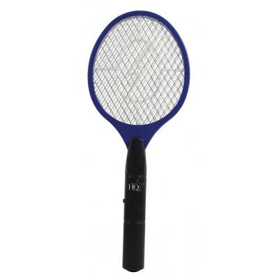 HQ HQ-MK10N muggen/insecten killer