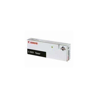 Canon C9060/9070 Pro Toner Noir CEXV30 Software suite