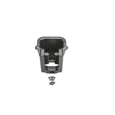 Honeywell VM3012BRKTKIT, Thor Scanner Holder Montagekit - Zwart
