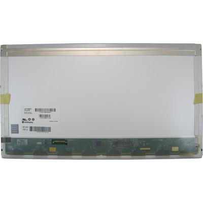 CoreParts MSC173D40-115M-6 Notebook reserve-onderdelen