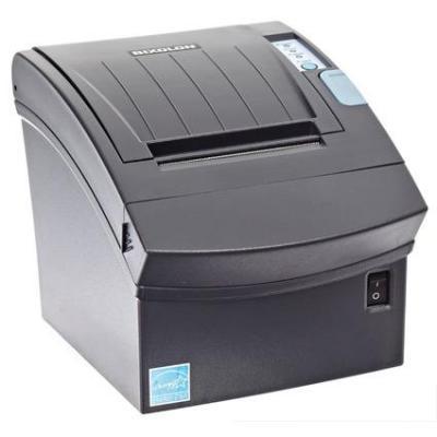 Bixolon SRP-350IIICOPG/BEG pos bonprinter