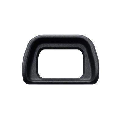 Sony ooglensaccessoire: FDA-EP10 - Zwart