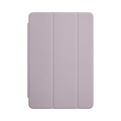 Apple tablet case: iPad mini 4 Smart Cover - Lavendel - Lila