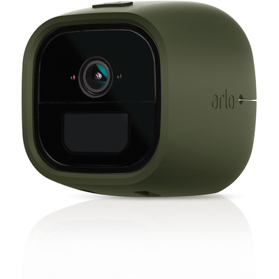 Netgear VMA4260 Beveiligingscamera bevestiging & behuizing - Groen