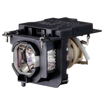 Canon LV-LP43 Projectielamp