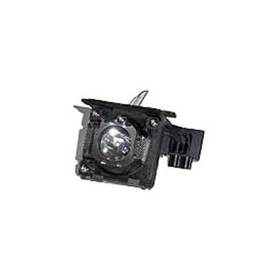 Toshiba Service Replacement Lamp for TDP-D1-US DLP Projectielamp