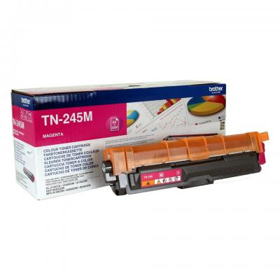 Brother TN-245M toner