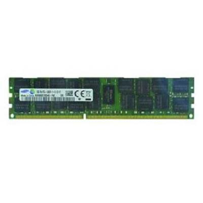 2-power RAM-geheugen: 16GB DDR3L 1600MHz DIMM - Groen
