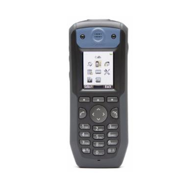 Ascom d81 Messenger Dect telefoon
