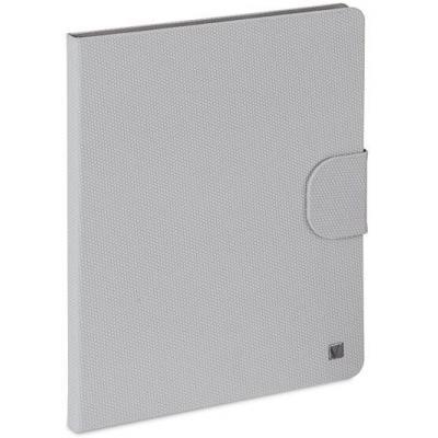 Verbatim 98248 tablet case