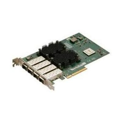 Lenovo 6Gb SAS 4-Port HBA Interfaceadapter