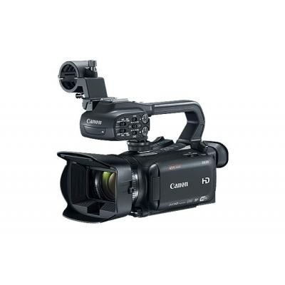 Canon digitale videocamera: XA 30 - Zwart