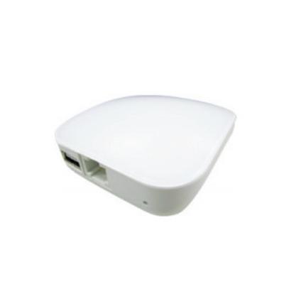 Digitus DN-16150 digitale videorecorders