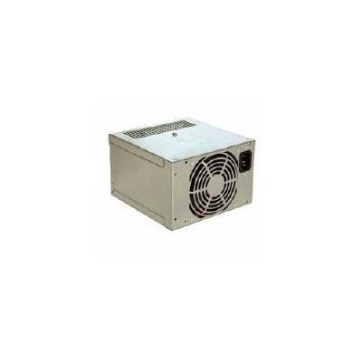 HP Power supply assembly - 365 watts Refurbished Power supply unit - Refurbished ZG