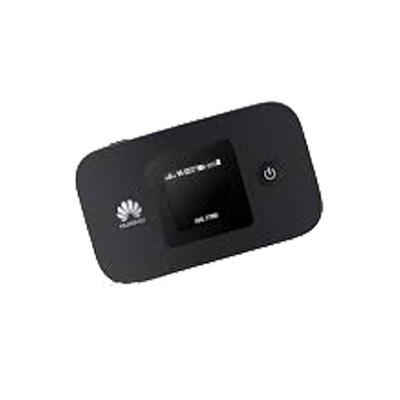 Huawei E5577C Wireless router