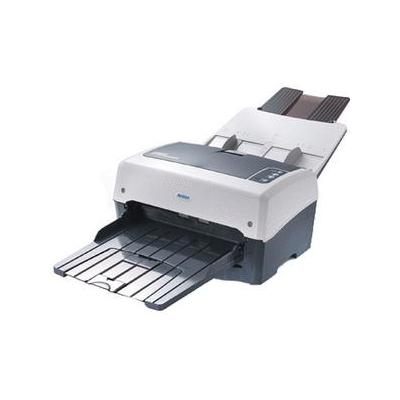 Avision 000-0694-02G scanner