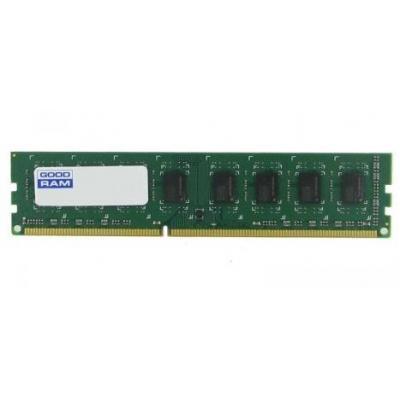 Goodram GR1600D364L11/2G RAM-geheugen