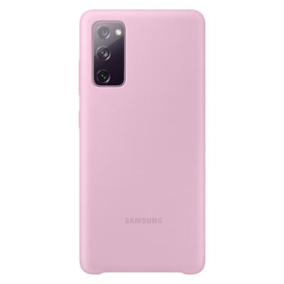 Samsung EF-PG780TVEGEU mobiele telefoon behuizingen