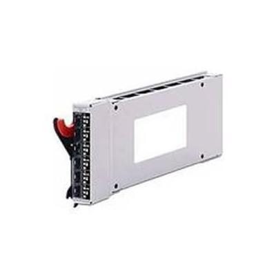 IBM x3620 M3 ODD Enablement Kit rack toebehoren - Zilver
