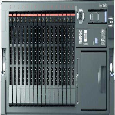 IBM 3650 M4 server