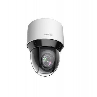 Hikvision Digital Technology DS-2DE4A225IW-DE Beveiligingscamera - Zwart,Wit