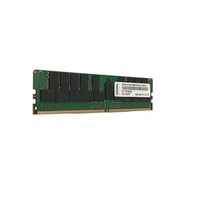 Lenovo 4ZC7A08696 RAM-geheugen