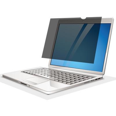 CoreParts MSPF0034 Schermfilter