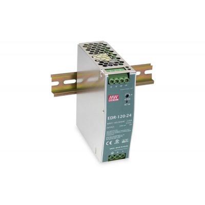 Digitus 120W, 90-264V AC, TS-35/7.5
