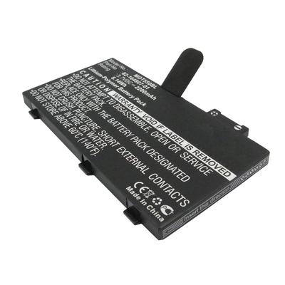 CoreParts MBXPOS-BA0218 reserveonderdelen voor printer/scanner