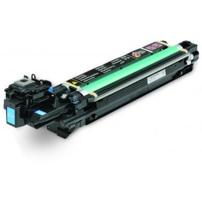 Epson C13S051203 cartridge