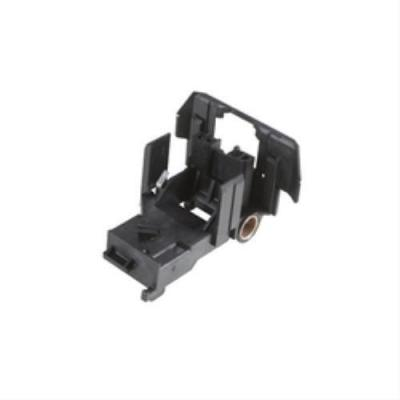 Epson Carriage assembly Printing equipment spare part - Zwart