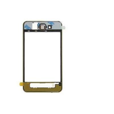 Samsung GH98-07382A mobiele telefoon onderdelen