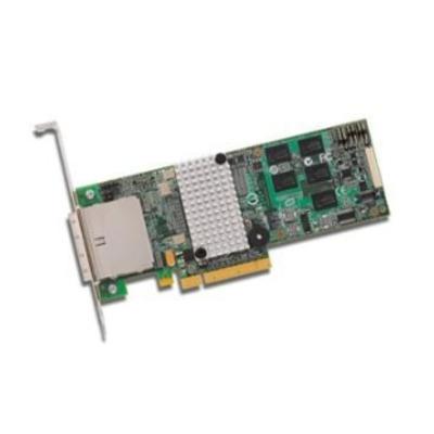Fujitsu RAID Contr BBU Erweiterung RAID 5/6 C Raid controller