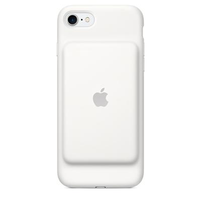 Apple MN012ZM/A mobiele telefoon behuizingen