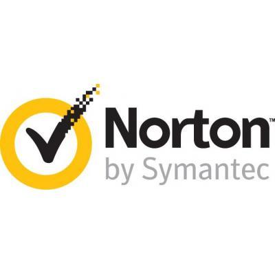 Symantec software: Norton Security Standard 3.0