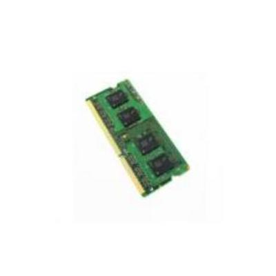 Fujitsu S26391-F3092-L400 RAM-geheugen