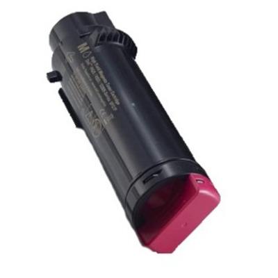 DELL 593-BBRT cartridge