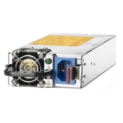 Hewlett Packard Enterprise 660183-001 power supply units