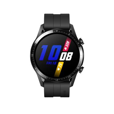 Huawei 55024316 smartwatches