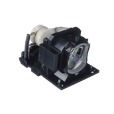 CoreParts ML12418 beamerlampen