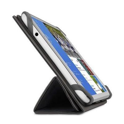 """Belkin tablet case: Samsung Trifold-hoes 8"""" - Zwart"""