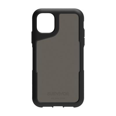 Menatwork GIP-031-BKG Mobile phone case