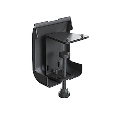 Extron SMB Table Clamp Kit - Zwart