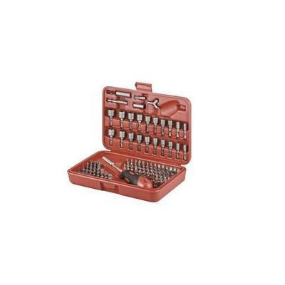 Microconnect snoerloze schroevedraaier: 77119