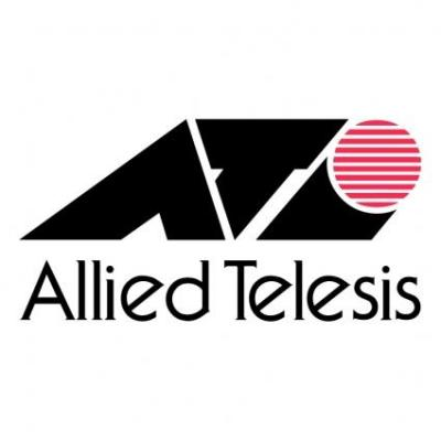 Allied Telesis AT-FL-AR4-NGFW-3YR softwarelicenties & -upgrades