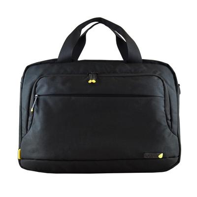 "Tech air 12-14.1"" Eco Shoulder Bag Laptoptas"