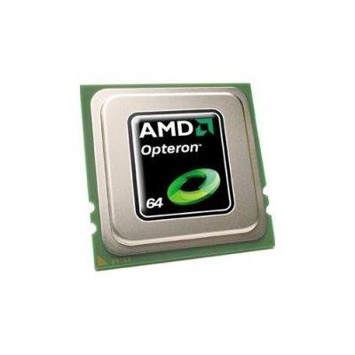 Lenovo processor: 43W7246