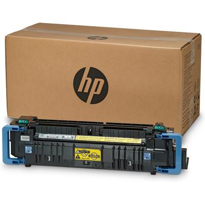 HP LaserJet fuserkit, 220 V Printerkit